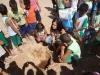 atividade-de-arborizacao-na-escola-prof-luiza-de-castro-ferreira-e-silva-bairro-jardim-sao-paulo-petrolina-pe-04-10-2013-29