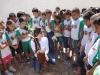 atividade-de-arborizacao-na-escola-prof-luiza-de-castro-ferreira-e-silva-bairro-jardim-sao-paulo-petrolina-pe-04-10-2013-30