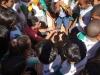 Mobilização Para Arborização de Escolas