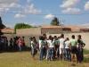 atividade-de-arborizacao-na-escola-prof-luiza-de-castro-ferreira-e-silva-bairro-jardim-sao-paulo-petrolina-pe-04-10-2013-32