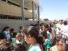 atividade-de-arborizacao-na-escola-prof-luiza-de-castro-ferreira-e-silva-bairro-jardim-sao-paulo-petrolina-pe-04-10-2013-5