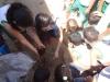 atividade-de-arborizacao-na-escola-prof-luiza-de-castro-ferreira-e-silva-bairro-jardim-sao-paulo-petrolina-pe-04-10-2013-7