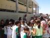 atividade-de-arborizacao-na-escola-prof-luiza-de-castro-ferreira-e-silva-bairro-jardim-sao-paulo-petrolina-pe-04-10-2013-8