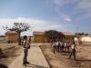 atividade-de-arborizacao-no-centro-social-urbano-juazeiro-ba-08-10-2013-1