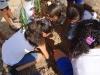 atividade-de-arborizacao-no-centro-social-urbano-juazeiro-ba-08-10-2013-2