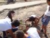 atividade-de-arborizacao-no-centro-social-urbano-juazeiro-ba-08-10-2013-6
