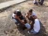 atividade-de-arborizacao-no-centro-social-urbano-juazeiro-ba-08-10-2013-7