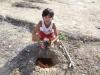 atividade-de-arborizacao-no-centro-social-urbano-juazeiro-ba-08-10-2013-8