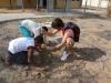 atividade-de-arborizacao-no-centro-social-urbano-juazeiro-ba-08-10-2013-9
