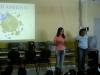 palestra-de-arborizacao-na-escola-jose-padilha-20-09-2013-1