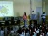 palestra-de-arborizacao-na-escola-jose-padilha-20-09-2013-2