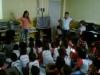 palestra-de-arborizacao-na-escola-jose-padilha-20-09-2013-4