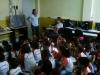 palestra-de-arborizacao-na-escola-jose-padilha-20-09-2013-6