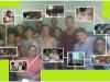 Ações de Educação Ambiental do PEV sensibiliza professores e alunos