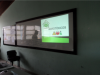 palestra-sobre-agrotoxicos-centro-educacional-estadual-profissionalizante-juazeiro-4