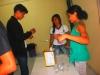 Oficina de Reciclagem na Escola Pe Luiz Cassiano - Petrolina-PE - 10.03.14