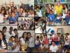 Oficinas de Reciclagem nas Escolas de Petrolina-PE e Juazeiro-BA