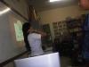 Oficina de Reciclagem na Escola Municipal Professora Zélia Matias - Petrolina-PE - 14.05.2014