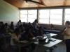 Palestra de Saúde Ambiental na Escola CEEP - Juazeiro-BA - 26.03.2014