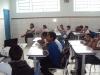 Palestra sobre Saúde Ambiental no Colégio Cecílio Mattos - Juazeiro-BA - 10.04.2014