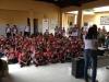 Palestra na Escola Dinorah Albernaz - Juazeiro - BA - 22-08-13 (1)
