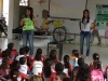 Palestra na Escola Dinorah Albernaz - Juazeiro - BA - 22-08-13 (2)