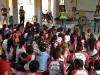 Palestra na Escola Dinorah Albernaz - Juazeiro - BA - 22-08-13 (3)