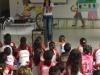 Palestra na Escola Dinorah Albernaz - Juazeiro - BA - 22-08-13 (5)