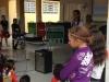 Palestra na Escola Dinorah Albernaz - Juazeiro - BA - 22-08-13 (6)