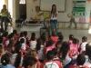 Palestra na Escola Dinorah Albernaz - Juazeiro - BA - 22-08-13 (7)