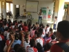 Palestra na Escola Dinorah Albernaz - Juazeiro - BA - 22-08-13 (8)