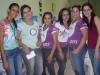 Palestra sobre Coleta Seletiva na Escola Jacob Ferreira - Petrolina-PE - 23-08-13 (2)