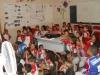 Palestra sobre coleta seletiva na Escola Ludgero de Souza Costa em Juazeiro-BA (2)