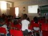 Palestra sobre coleta seletiva na Escola Ludgero de Souza Costa em Juazeiro-BA (3)
