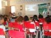 Palestra sobre coleta seletiva na Escola Ludgero de Souza Costa em Juazeiro-BA (4)
