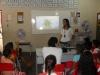 Palestra sobre coleta seletiva na Escola Ludgero de Souza Costa em Juazeiro-BA (5)