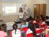 Palestra sobre coleta seletiva na Escola Ludgero de Souza Costa em Juazeiro-BA (6)