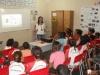 Palestra sobre coleta seletiva na Escola Ludgero de Souza Costa em Juazeiro-BA (7)