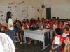Palestra sobre coleta seletiva na Escola Ludgero de Souza Costa em Juazeiro-BA (8)