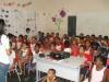 Palestra sobre coleta seletiva na Escola Ludgero de Souza Costa em Juazeiro-BA (9)