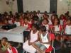 Palestra sobre coleta seletiva na Escola Ludgero de Souza Costa em Juazeiro-BA (10)