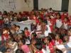 Palestra sobre coleta seletiva na Escola Ludgero de Souza Costa em Juazeiro-BA (11)