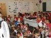 Palestra sobre coleta seletiva na Escola Ludgero de Souza Costa em Juazeiro-BA (12)