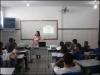 Oficina de Reciclagem na Escola Cecílio Matos - Juazeiro-BA - 30.05.2014