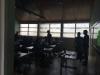 Atividade de Saúde Ambiental na Escola 21 de Setembro - Petrolina-PE - 29.05.2014