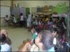 Oficina de Reciclagem na Escola Zélia Matias - Petrolina-PE - 28.05.2014