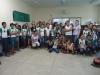 Palestras de Saúde Ambiental