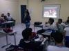 Palestra sobre Agrotóxicos na Escola Pe Luiz Cassiano - Petrolina-PE - 10.04.2014