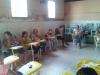 Palestra de Ambientalização na Escola Antonio Guilhermino - Juazeiro-BA - 11.04.2014