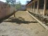 Palestra sobre Arborização na Escola Educacional Estadual Profissionalizante - Juazeiro-BA - 25.03.2014